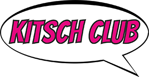 Kitsch Club